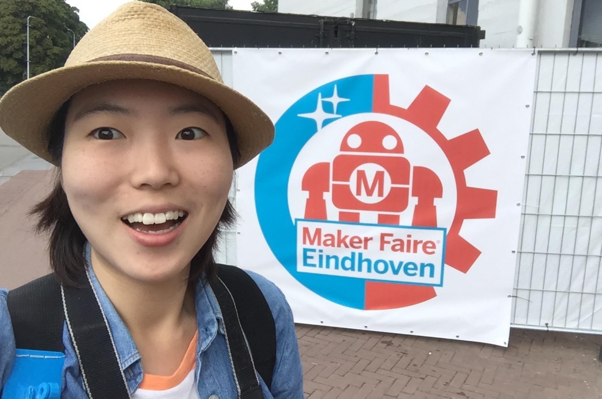 MF-Eindhoven1